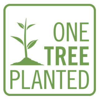 Icon of One Tree Planted